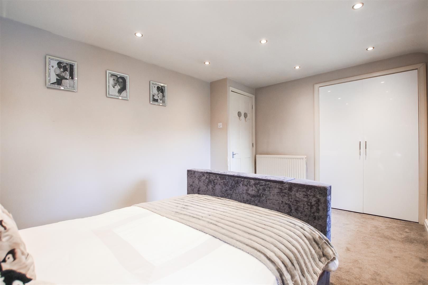 3 Bedroom Terraced Cottage For Sale - Image 20